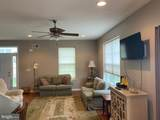 504 Marion Road - Photo 4
