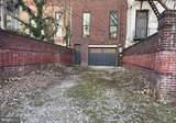 1404 Mcculloh Street - Photo 10