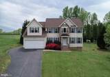 2909 Queensberry Drive - Photo 44