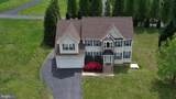 2909 Queensberry Drive - Photo 45