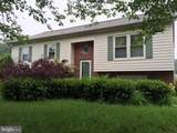 7013 Sharon Road - Photo 1