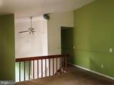 7013 Sharon Road - Photo 2