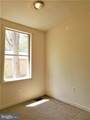 10085 Crain Highway - Photo 14
