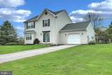 230 Clear Branch Drive - Photo 1