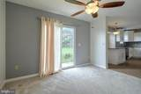 230 Clear Branch Drive - Photo 10