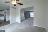 230 Clear Branch Drive - Photo 11
