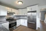 230 Clear Branch Drive - Photo 12