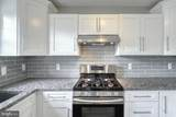 230 Clear Branch Drive - Photo 14