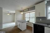 230 Clear Branch Drive - Photo 17