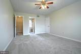 230 Clear Branch Drive - Photo 22