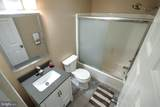 230 Clear Branch Drive - Photo 29
