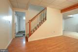 230 Clear Branch Drive - Photo 31