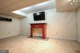 230 Clear Branch Drive - Photo 32