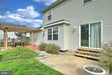 230 Clear Branch Drive - Photo 36