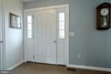 230 Clear Branch Drive - Photo 4