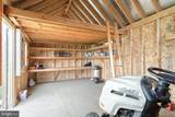 230 Clear Branch Drive - Photo 41