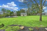 230 Clear Branch Drive - Photo 42