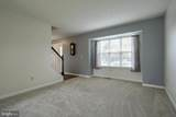 230 Clear Branch Drive - Photo 5