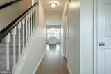 230 Clear Branch Drive - Photo 8