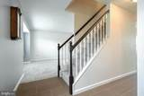 230 Clear Branch Drive - Photo 9