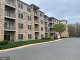 1000 Fountainview Circle - Photo 1