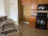 1000 Fountainview Circle - Photo 11