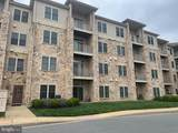 1000 Fountainview Circle - Photo 2