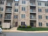 1000 Fountainview Circle - Photo 20