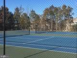 24242 Crabtree Court - Photo 45