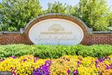 9276 Laurel Ridge Crossing Road - Photo 45