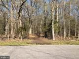 5811 Shady Side Road - Photo 1