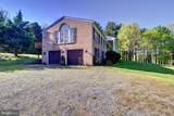14460 Milltown Road - Photo 10