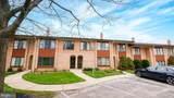 1115 Stonybrook Drive - Photo 1