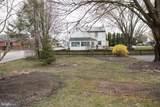 3598 Newport Road - Photo 10