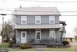 3598 Newport Road - Photo 2