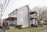 3598 Newport Road - Photo 5