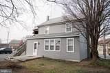 3598 Newport Road - Photo 9