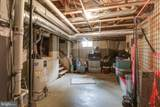 105 Old Squaw Road - Photo 28