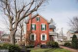 3542 Old Philadelphia Pike - Photo 7