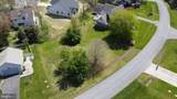 Lot 19 Section 2 Blo Colony Drive - Photo 4