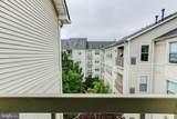 9486 Virginia Center Boulevard - Photo 20