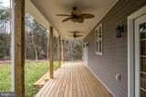 7578 Oakwood Lake Drive - Photo 6