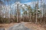 7578 Oakwood Lake Drive - Photo 7