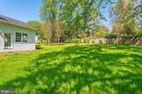 7806-A Birnam Wood Drive - Photo 43