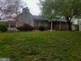 8754 Apples Church Road - Photo 2
