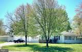 710 Dogwood Court - Photo 1
