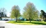 710 Dogwood Court - Photo 2