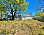 710 Dogwood Court - Photo 26