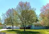 710 Dogwood Court - Photo 7