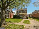 691 Woodland Avenue - Photo 13